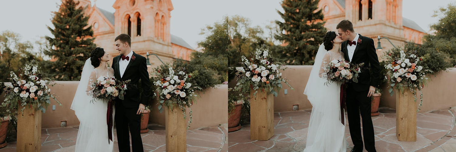 Alicia+lucia+photography+-+albuquerque+wedding+photographer+-+santa+fe+wedding+photography+-+new+mexico+wedding+photographer+-+la+fonda+santa+fe+wedding+-+santa+fe+fall+wedding+-+la+fonda+fall+wedding_0089.jpg