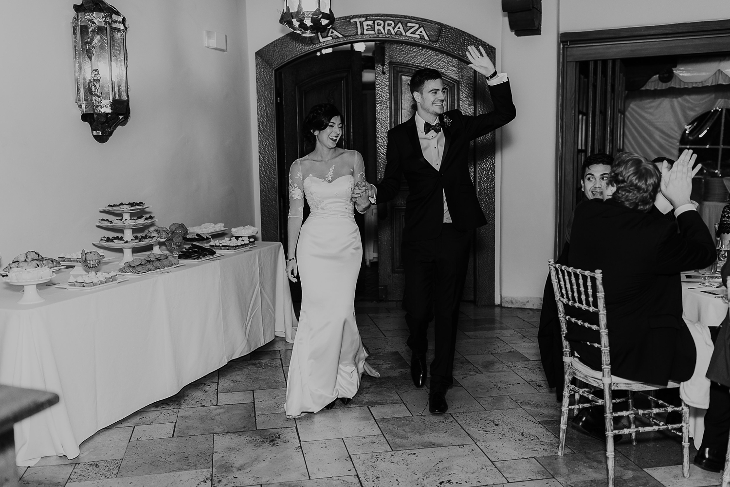 Alicia+lucia+photography+-+albuquerque+wedding+photographer+-+santa+fe+wedding+photography+-+new+mexico+wedding+photographer+-+la+fonda+santa+fe+wedding+-+santa+fe+fall+wedding+-+la+fonda+fall+wedding_0093.jpg