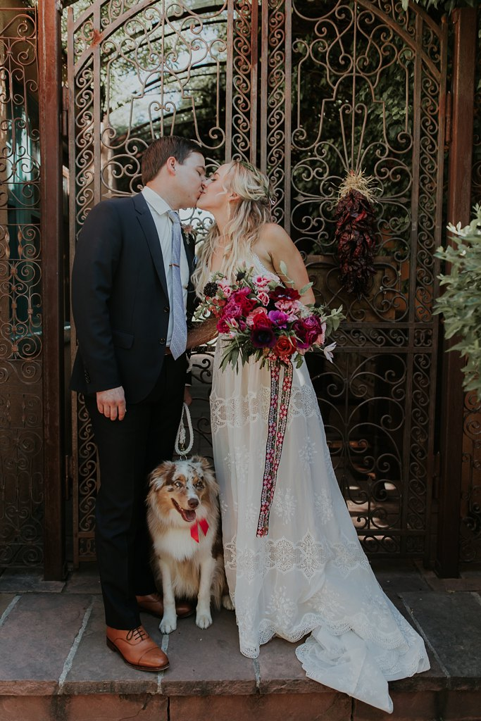 Alicia+lucia+photography+-+albuquerque+wedding+photographer+-+santa+fe+wedding+photography+-+new+mexico+wedding+photographer+-+albuquerque+wedding+-+santa+fe+wedding+-+dogs+in+weddings+-+wedding+dogs+-+real+weddings_0015.jpg