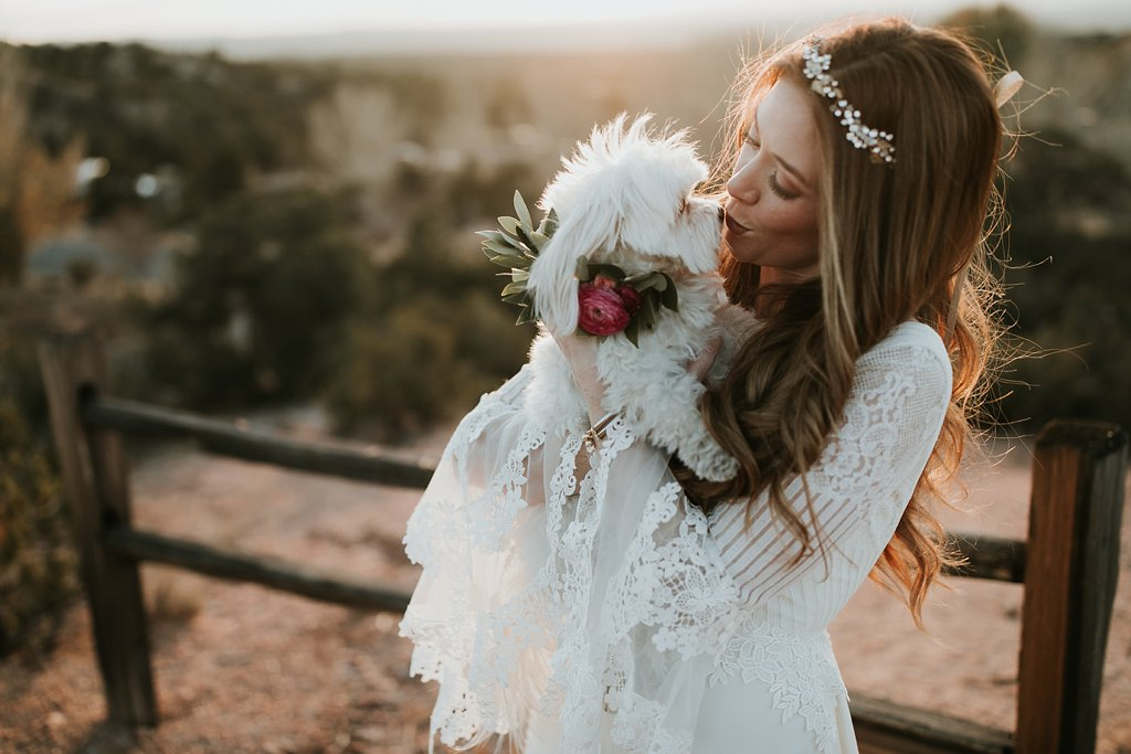 Alicia+lucia+photography+-+albuquerque+wedding+photographer+-+santa+fe+wedding+photography+-+new+mexico+wedding+photographer+-+albuquerque+wedding+-+santa+fe+wedding+-+dogs+in+weddings+-+wedding+dogs+-+real+weddings_0025.jpg