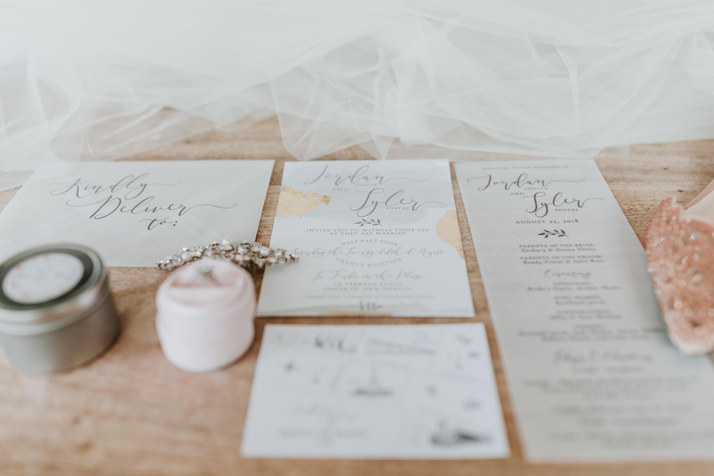 Postal_Wedding-7.JPG