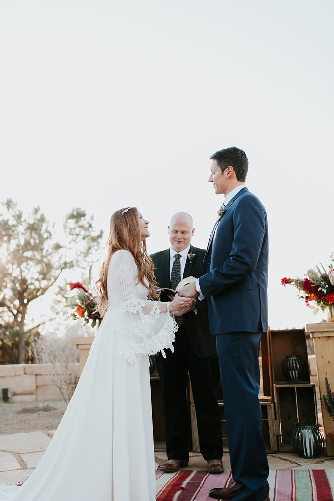 Alicia+lucia+photography+-+albuquerque+wedding+photographer+-+santa+fe+wedding+photography+-+new+mexico+wedding+photographer+-+albuquerque+wedding+-+santa+fe+wedding+-+four+seasons+wedding+-+four+seasons+santa+fe+wedding_0050.jpg