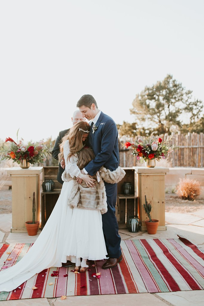 Alicia+lucia+photography+-+albuquerque+wedding+photographer+-+santa+fe+wedding+photography+-+new+mexico+wedding+photographer+-+albuquerque+wedding+-+santa+fe+wedding+-+four+seasons+wedding+-+four+seasons+santa+fe+wedding_0055.jpg