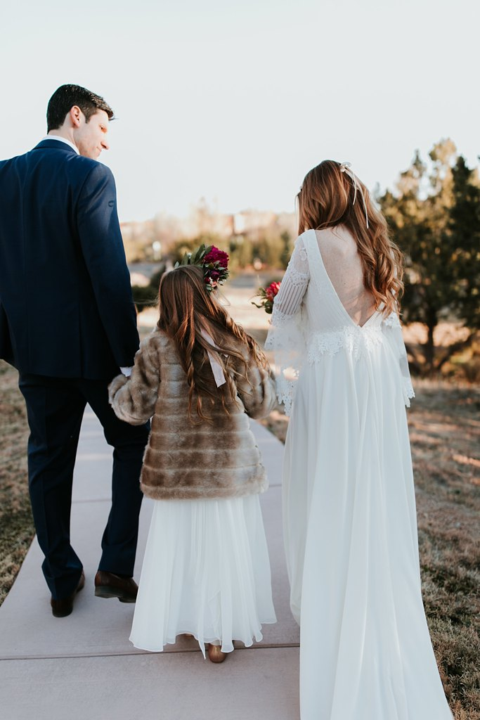 Alicia+lucia+photography+-+albuquerque+wedding+photographer+-+santa+fe+wedding+photography+-+new+mexico+wedding+photographer+-+albuquerque+wedding+-+santa+fe+wedding+-+four+seasons+wedding+-+four+seasons+santa+fe+wedding_0057.jpg