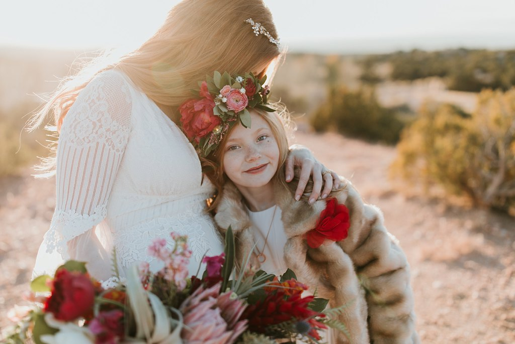 Alicia+lucia+photography+-+albuquerque+wedding+photographer+-+santa+fe+wedding+photography+-+new+mexico+wedding+photographer+-+albuquerque+wedding+-+santa+fe+wedding+-+four+seasons+wedding+-+four+seasons+santa+fe+wedding_0062.jpg