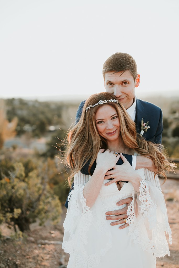 Alicia+lucia+photography+-+albuquerque+wedding+photographer+-+santa+fe+wedding+photography+-+new+mexico+wedding+photographer+-+albuquerque+wedding+-+santa+fe+wedding+-+four+seasons+wedding+-+four+seasons+santa+fe+wedding_0071.jpg