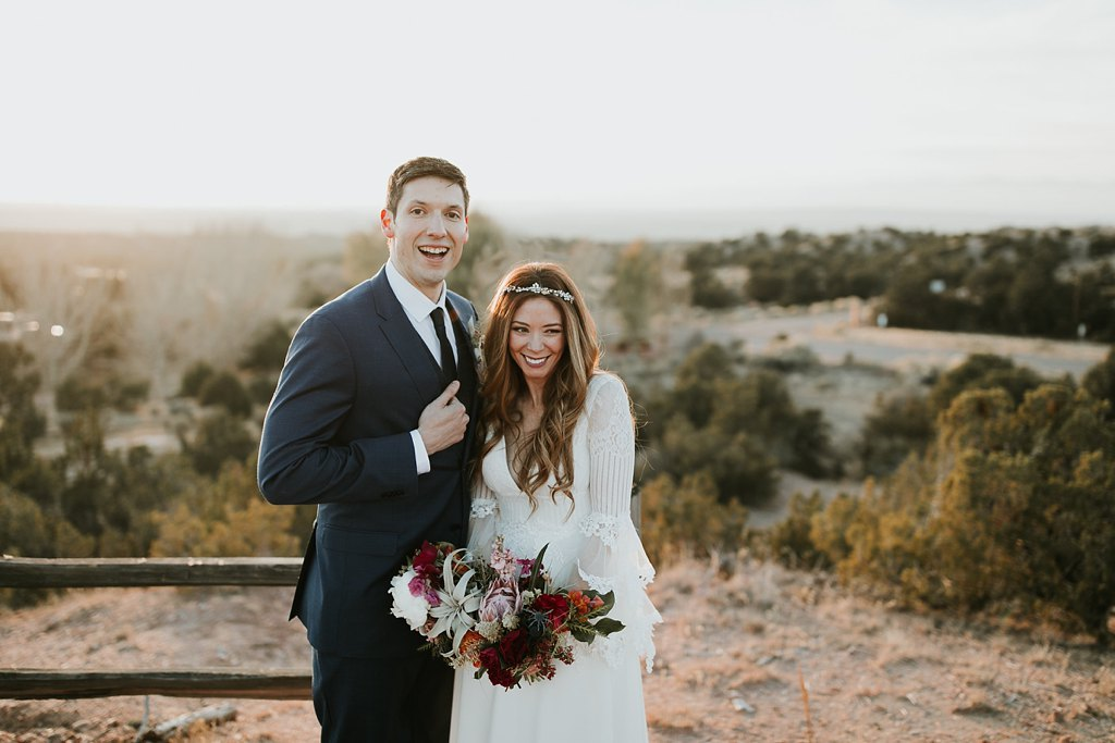 Alicia+lucia+photography+-+albuquerque+wedding+photographer+-+santa+fe+wedding+photography+-+new+mexico+wedding+photographer+-+albuquerque+wedding+-+santa+fe+wedding+-+four+seasons+wedding+-+four+seasons+santa+fe+wedding_0075.jpg