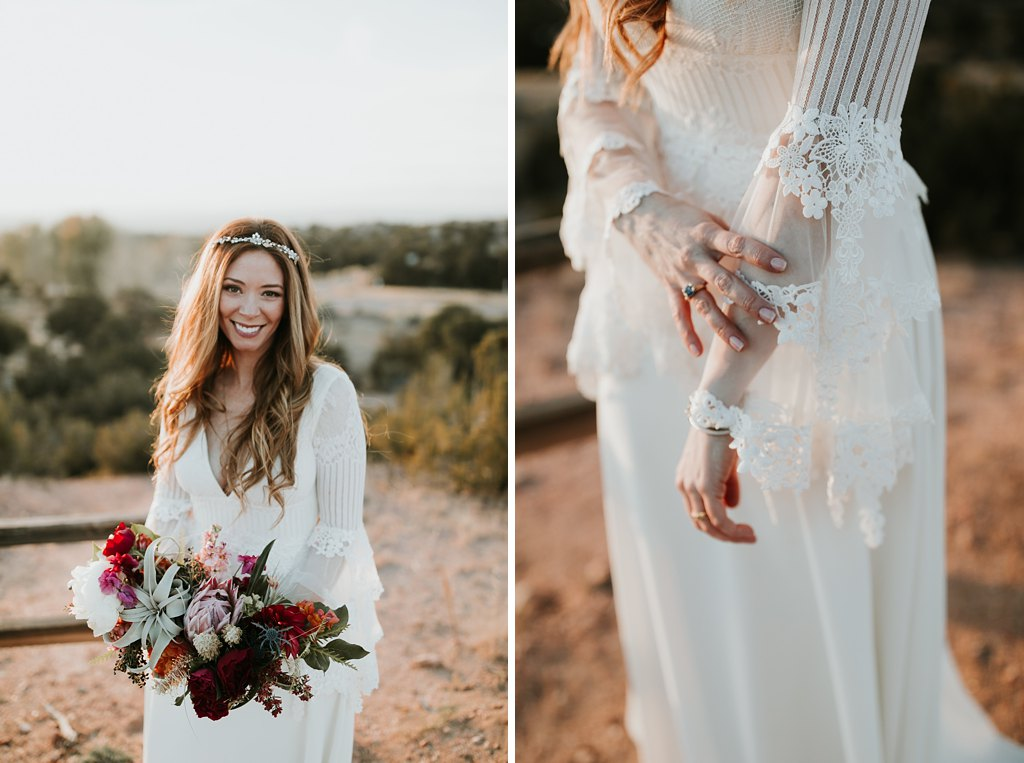 Alicia+lucia+photography+-+albuquerque+wedding+photographer+-+santa+fe+wedding+photography+-+new+mexico+wedding+photographer+-+albuquerque+wedding+-+santa+fe+wedding+-+four+seasons+wedding+-+four+seasons+santa+fe+wedding_0078.jpg