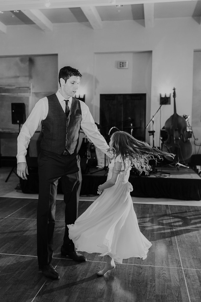 Alicia+lucia+photography+-+albuquerque+wedding+photographer+-+santa+fe+wedding+photography+-+new+mexico+wedding+photographer+-+albuquerque+wedding+-+santa+fe+wedding+-+four+seasons+wedding+-+four+seasons+santa+fe+wedding_0102.jpg
