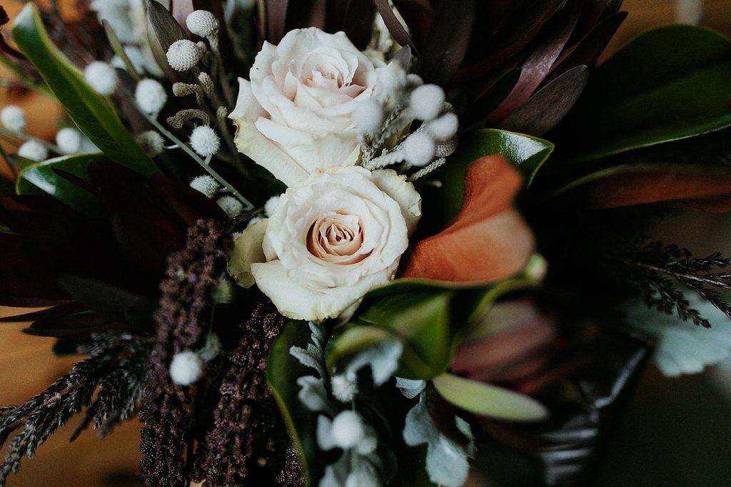 Alicia+lucia+photography+-+albuquerque+wedding+photographer+-+santa+fe+wedding+photography+-+new+mexico+wedding+photographer+-+eagles+nest+new+mexico+-+eagles+nest+wedding+-+eagles+nest+elopement+-+winter+wedding_0005.jpg