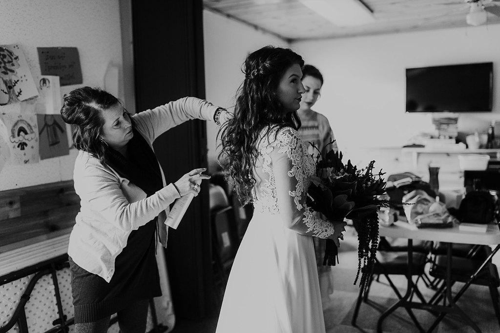 Alicia+lucia+photography+-+albuquerque+wedding+photographer+-+santa+fe+wedding+photography+-+new+mexico+wedding+photographer+-+eagles+nest+new+mexico+-+eagles+nest+wedding+-+eagles+nest+elopement+-+winter+wedding_0007.jpg