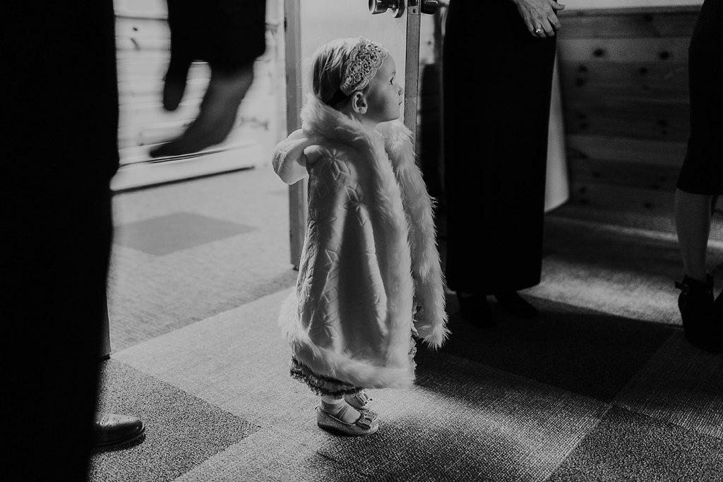 Alicia+lucia+photography+-+albuquerque+wedding+photographer+-+santa+fe+wedding+photography+-+new+mexico+wedding+photographer+-+eagles+nest+new+mexico+-+eagles+nest+wedding+-+eagles+nest+elopement+-+winter+wedding_0008.jpg