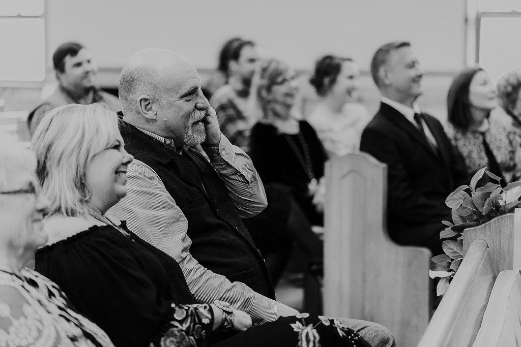 Alicia+lucia+photography+-+albuquerque+wedding+photographer+-+santa+fe+wedding+photography+-+new+mexico+wedding+photographer+-+eagles+nest+new+mexico+-+eagles+nest+wedding+-+eagles+nest+elopement+-+winter+wedding_0012.jpg