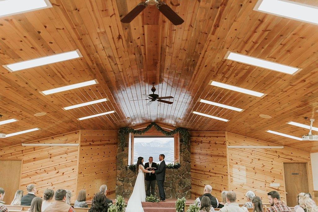Alicia+lucia+photography+-+albuquerque+wedding+photographer+-+santa+fe+wedding+photography+-+new+mexico+wedding+photographer+-+eagles+nest+new+mexico+-+eagles+nest+wedding+-+eagles+nest+elopement+-+winter+wedding_0015.jpg