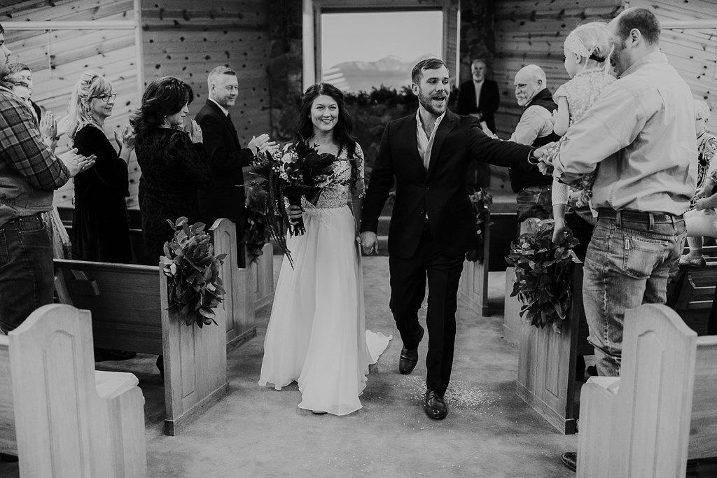 Alicia+lucia+photography+-+albuquerque+wedding+photographer+-+santa+fe+wedding+photography+-+new+mexico+wedding+photographer+-+eagles+nest+new+mexico+-+eagles+nest+wedding+-+eagles+nest+elopement+-+winter+wedding_0020.jpg