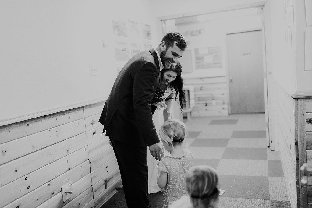 Alicia+lucia+photography+-+albuquerque+wedding+photographer+-+santa+fe+wedding+photography+-+new+mexico+wedding+photographer+-+eagles+nest+new+mexico+-+eagles+nest+wedding+-+eagles+nest+elopement+-+winter+wedding_0021.jpg