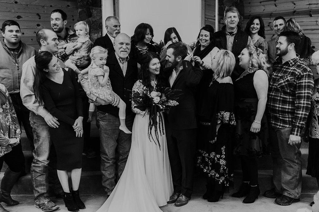 Alicia+lucia+photography+-+albuquerque+wedding+photographer+-+santa+fe+wedding+photography+-+new+mexico+wedding+photographer+-+eagles+nest+new+mexico+-+eagles+nest+wedding+-+eagles+nest+elopement+-+winter+wedding_0024.jpg