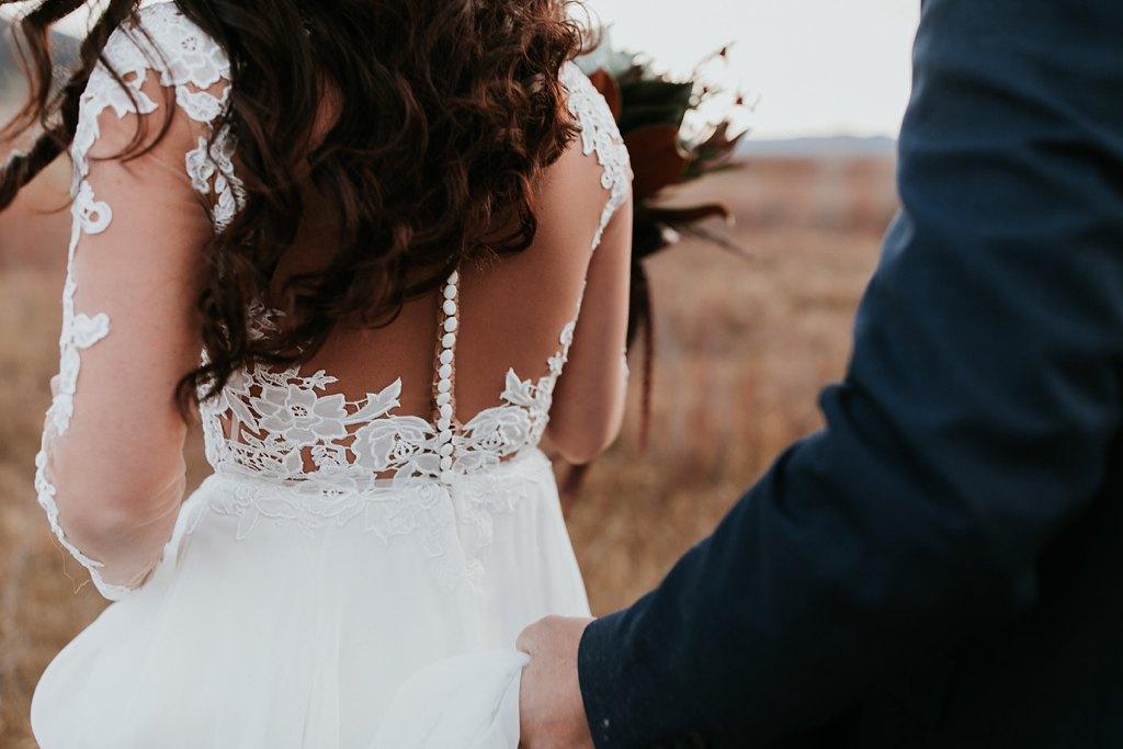 Alicia+lucia+photography+-+albuquerque+wedding+photographer+-+santa+fe+wedding+photography+-+new+mexico+wedding+photographer+-+eagles+nest+new+mexico+-+eagles+nest+wedding+-+eagles+nest+elopement+-+winter+wedding_0044.jpg