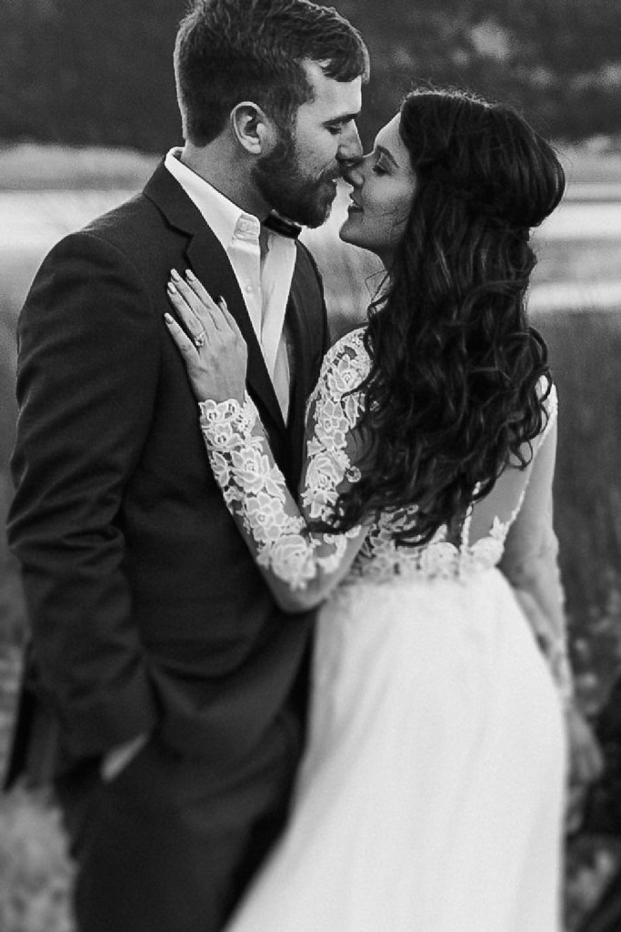 Alicia+lucia+photography+-+albuquerque+wedding+photographer+-+santa+fe+wedding+photography+-+new+mexico+wedding+photographer+-+eagles+nest+new+mexico+-+eagles+nest+wedding+-+eagles+nest+elopement+-+winter+wedding_0047.jpg