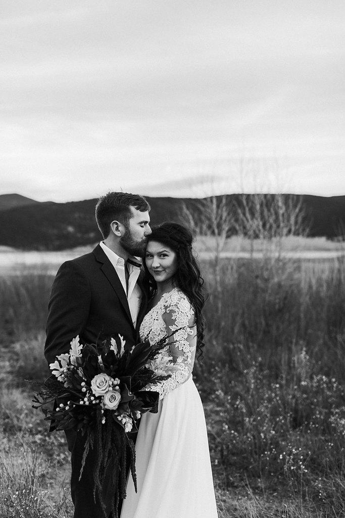 Alicia+lucia+photography+-+albuquerque+wedding+photographer+-+santa+fe+wedding+photography+-+new+mexico+wedding+photographer+-+eagles+nest+new+mexico+-+eagles+nest+wedding+-+eagles+nest+elopement+-+winter+wedding_0049.jpg