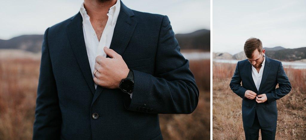 Alicia+lucia+photography+-+albuquerque+wedding+photographer+-+santa+fe+wedding+photography+-+new+mexico+wedding+photographer+-+eagles+nest+new+mexico+-+eagles+nest+wedding+-+eagles+nest+elopement+-+winter+wedding_0051.jpg