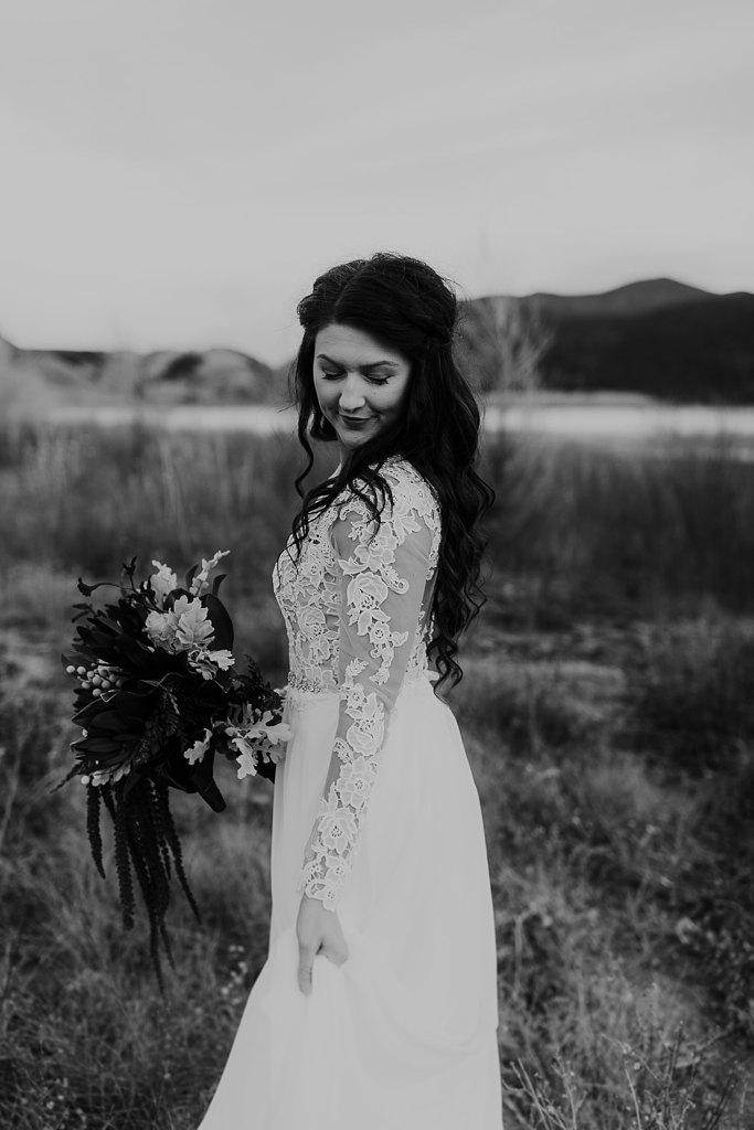 Alicia+lucia+photography+-+albuquerque+wedding+photographer+-+santa+fe+wedding+photography+-+new+mexico+wedding+photographer+-+eagles+nest+new+mexico+-+eagles+nest+wedding+-+eagles+nest+elopement+-+winter+wedding_0054.jpg