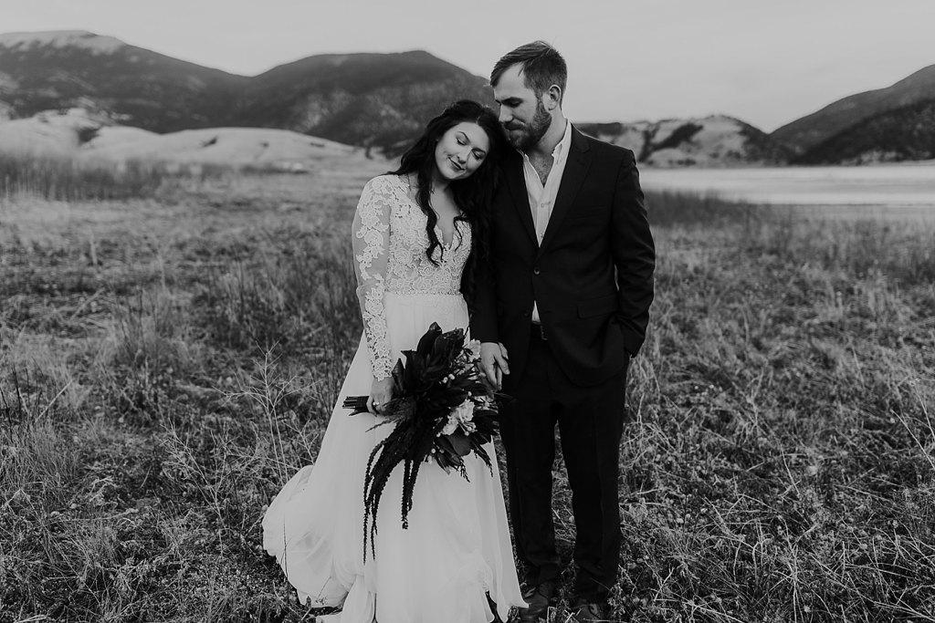 Alicia+lucia+photography+-+albuquerque+wedding+photographer+-+santa+fe+wedding+photography+-+new+mexico+wedding+photographer+-+eagles+nest+new+mexico+-+eagles+nest+wedding+-+eagles+nest+elopement+-+winter+wedding_0058.jpg