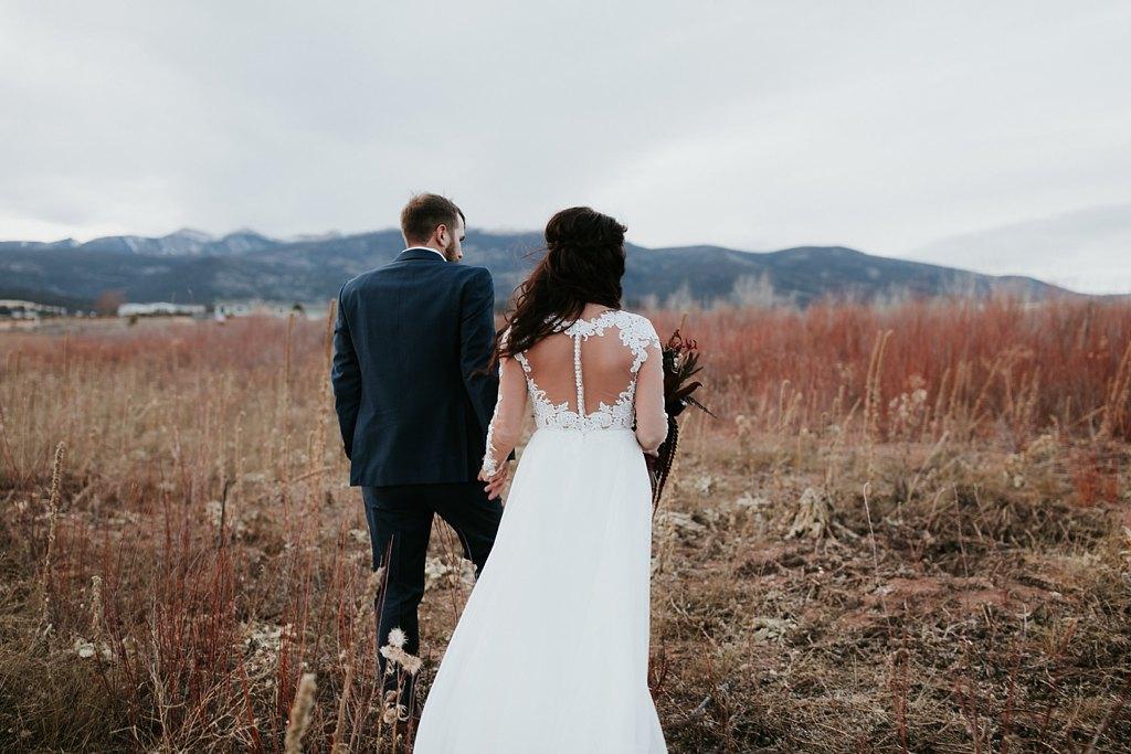 Alicia+lucia+photography+-+albuquerque+wedding+photographer+-+santa+fe+wedding+photography+-+new+mexico+wedding+photographer+-+eagles+nest+new+mexico+-+eagles+nest+wedding+-+eagles+nest+elopement+-+winter+wedding_0061.jpg