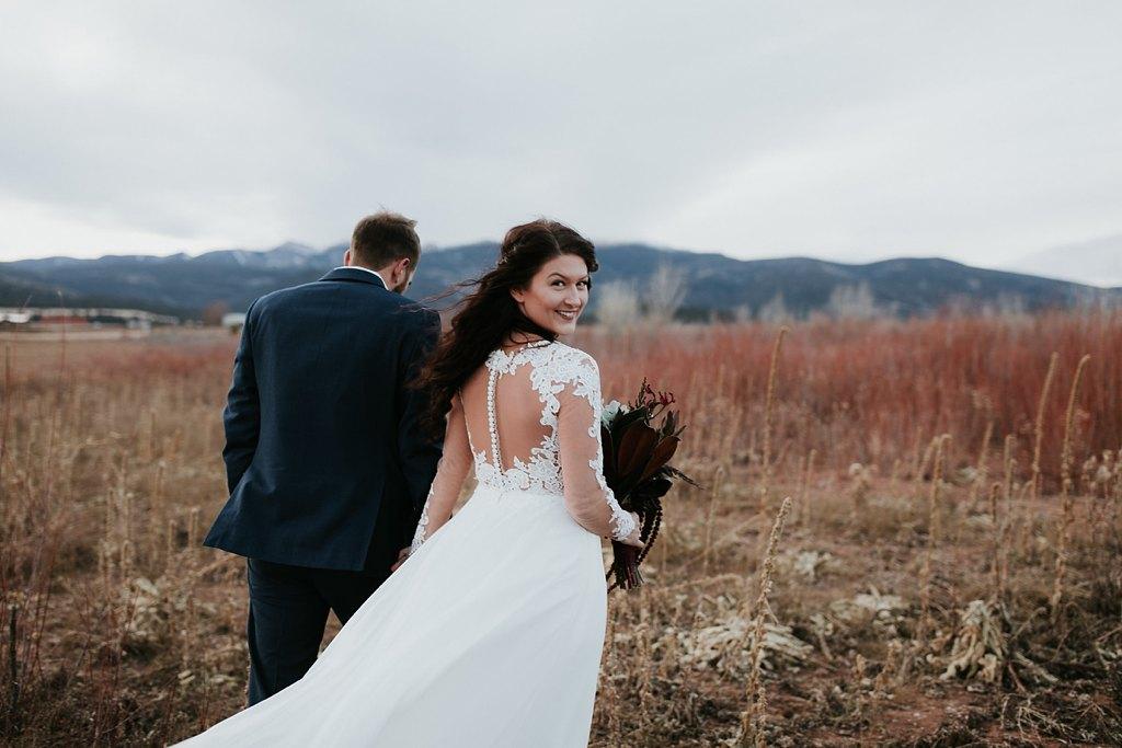 Alicia+lucia+photography+-+albuquerque+wedding+photographer+-+santa+fe+wedding+photography+-+new+mexico+wedding+photographer+-+eagles+nest+new+mexico+-+eagles+nest+wedding+-+eagles+nest+elopement+-+winter+wedding_0062.jpg