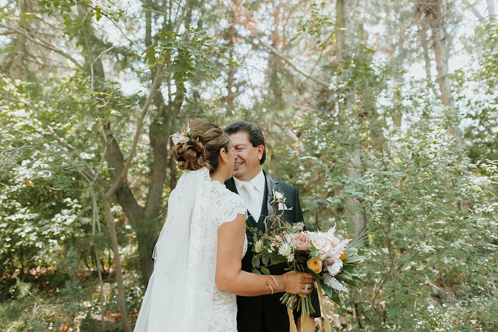 Alicia+lucia+photography+-+albuquerque+wedding+photographer+-+santa+fe+wedding+photography+-+new+mexico+wedding+photographer+-+los+poblanos+wedding+-+los+poblanos+august+wedding_0014.jpg