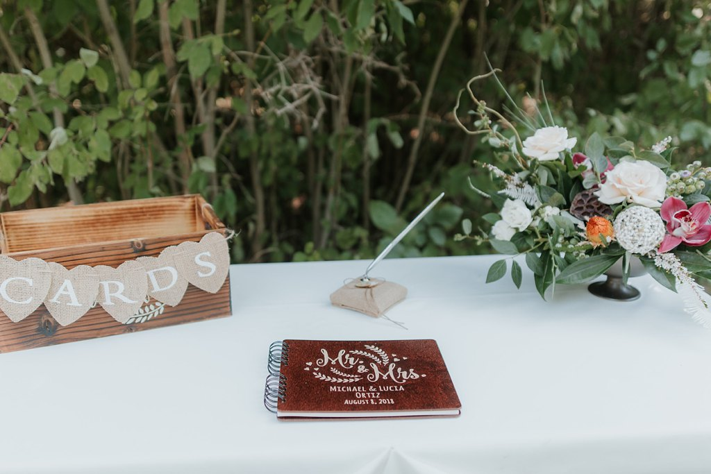 Alicia+lucia+photography+-+albuquerque+wedding+photographer+-+santa+fe+wedding+photography+-+new+mexico+wedding+photographer+-+los+poblanos+wedding+-+los+poblanos+august+wedding_0025.jpg