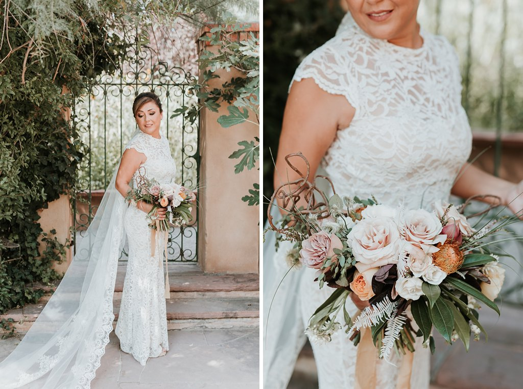 Alicia+lucia+photography+-+albuquerque+wedding+photographer+-+santa+fe+wedding+photography+-+new+mexico+wedding+photographer+-+los+poblanos+wedding+-+los+poblanos+august+wedding_0034.jpg