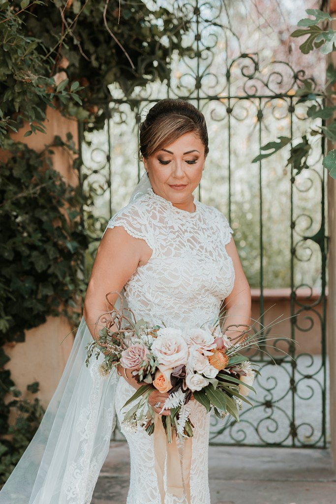 Alicia+lucia+photography+-+albuquerque+wedding+photographer+-+santa+fe+wedding+photography+-+new+mexico+wedding+photographer+-+los+poblanos+wedding+-+los+poblanos+august+wedding_0036.jpg