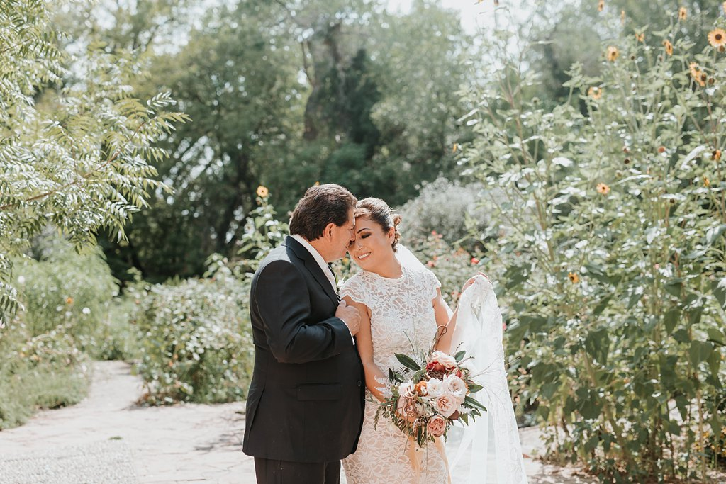 Alicia+lucia+photography+-+albuquerque+wedding+photographer+-+santa+fe+wedding+photography+-+new+mexico+wedding+photographer+-+los+poblanos+wedding+-+los+poblanos+august+wedding_0040.jpg