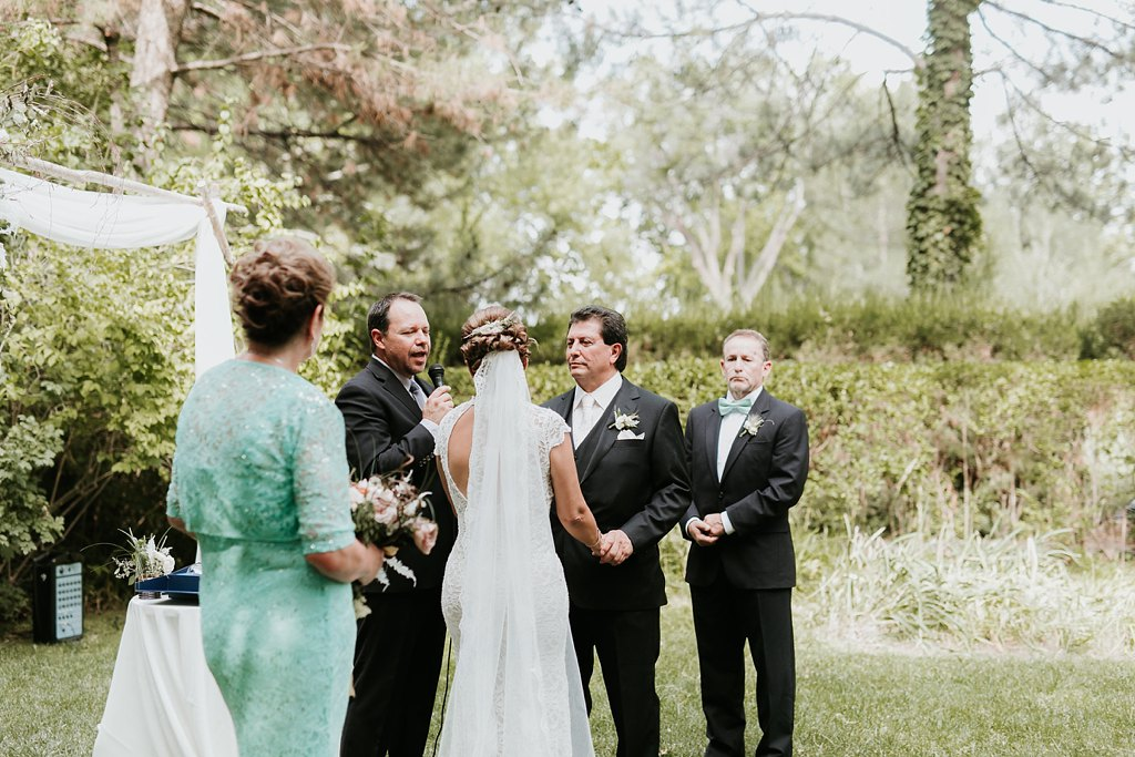 Alicia+lucia+photography+-+albuquerque+wedding+photographer+-+santa+fe+wedding+photography+-+new+mexico+wedding+photographer+-+los+poblanos+wedding+-+los+poblanos+august+wedding_0052.jpg