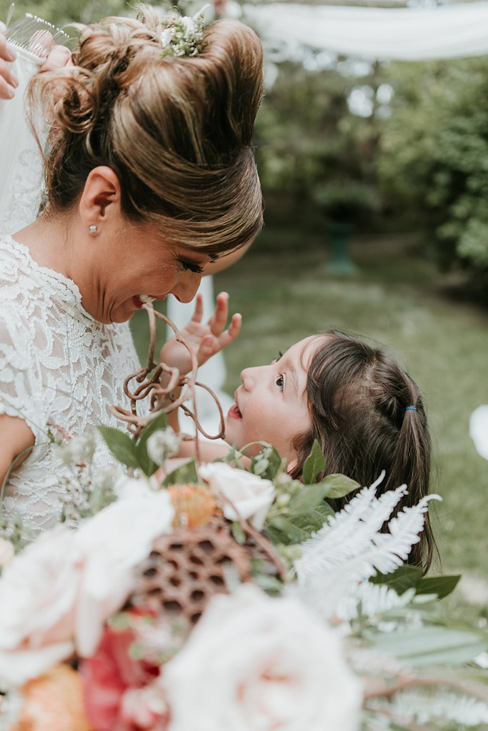Alicia+lucia+photography+-+albuquerque+wedding+photographer+-+santa+fe+wedding+photography+-+new+mexico+wedding+photographer+-+los+poblanos+wedding+-+los+poblanos+august+wedding_0069.jpg
