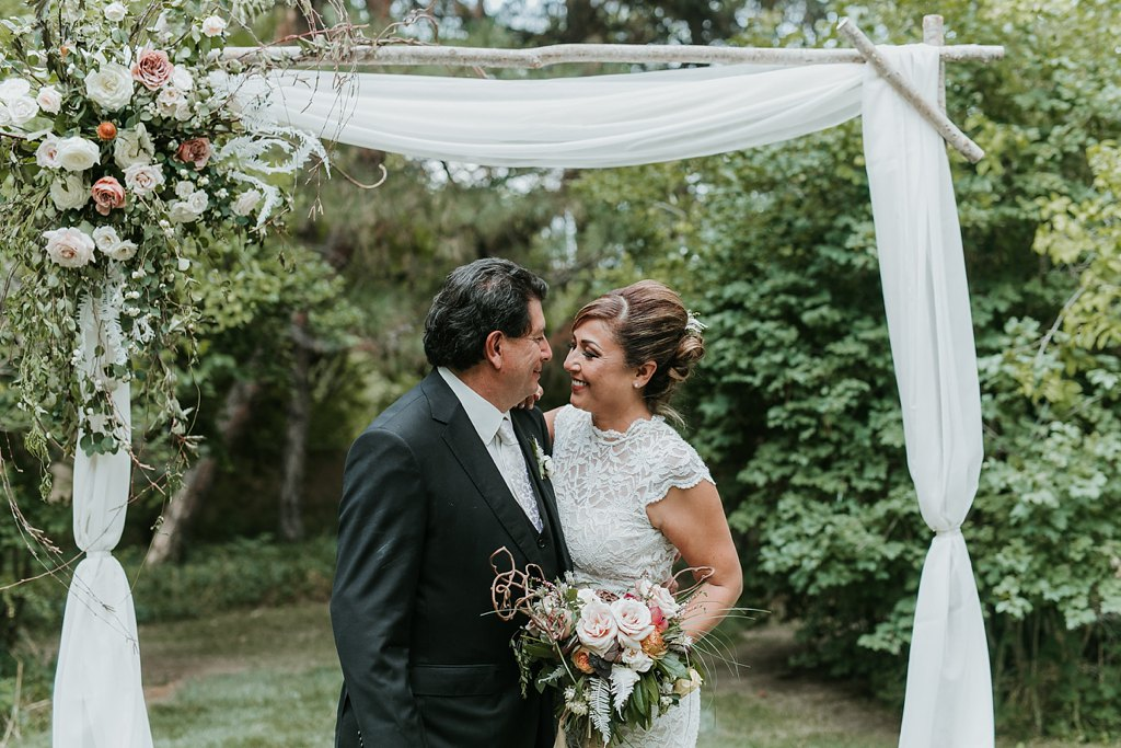 Alicia+lucia+photography+-+albuquerque+wedding+photographer+-+santa+fe+wedding+photography+-+new+mexico+wedding+photographer+-+los+poblanos+wedding+-+los+poblanos+august+wedding_0070.jpg