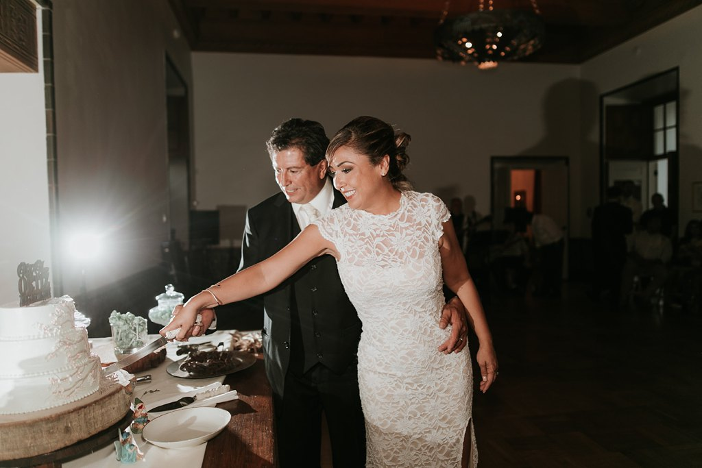 Alicia+lucia+photography+-+albuquerque+wedding+photographer+-+santa+fe+wedding+photography+-+new+mexico+wedding+photographer+-+los+poblanos+wedding+-+los+poblanos+august+wedding_0090.jpg