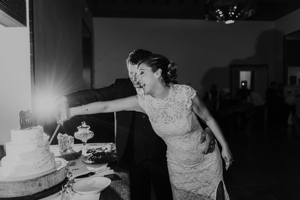 Alicia+lucia+photography+-+albuquerque+wedding+photographer+-+santa+fe+wedding+photography+-+new+mexico+wedding+photographer+-+los+poblanos+wedding+-+los+poblanos+august+wedding_0091.jpg