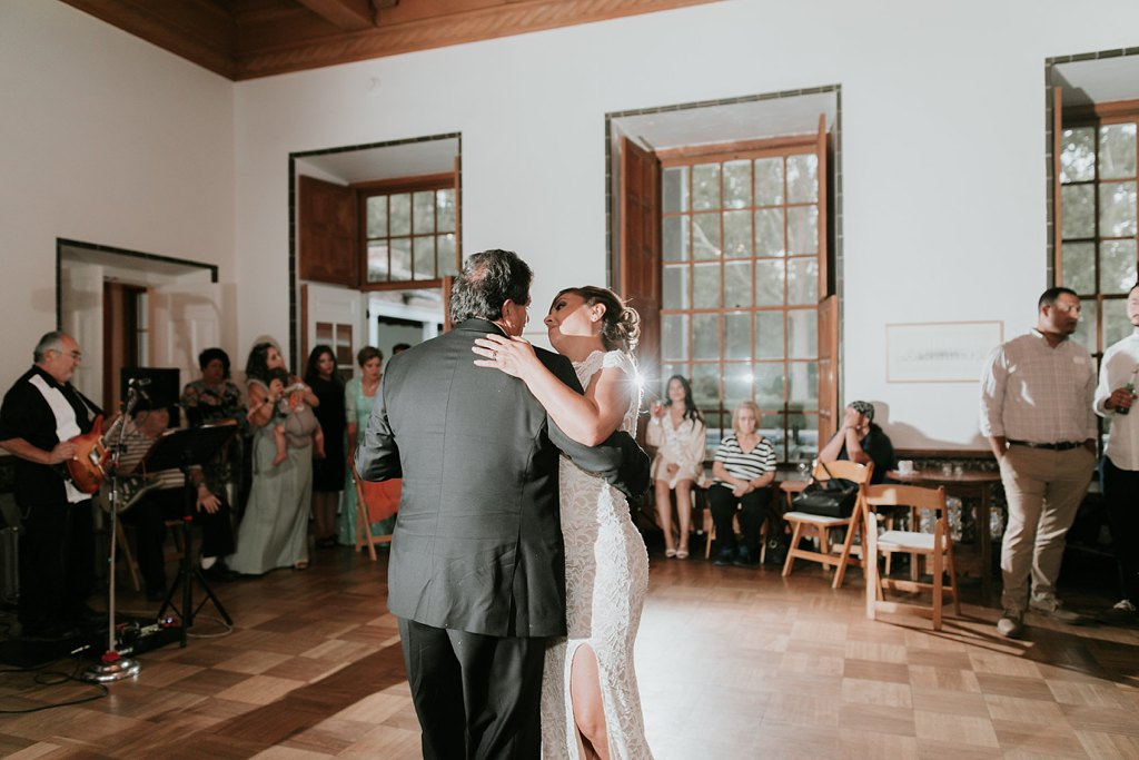 Alicia+lucia+photography+-+albuquerque+wedding+photographer+-+santa+fe+wedding+photography+-+new+mexico+wedding+photographer+-+los+poblanos+wedding+-+los+poblanos+august+wedding_0092.jpg