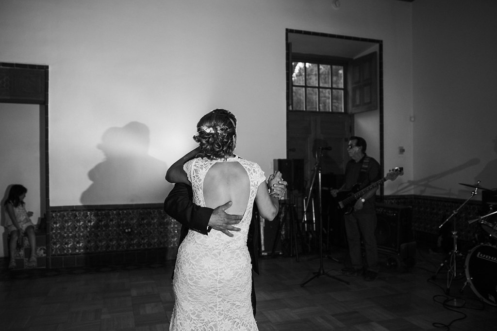 Alicia+lucia+photography+-+albuquerque+wedding+photographer+-+santa+fe+wedding+photography+-+new+mexico+wedding+photographer+-+los+poblanos+wedding+-+los+poblanos+august+wedding_0093.jpg