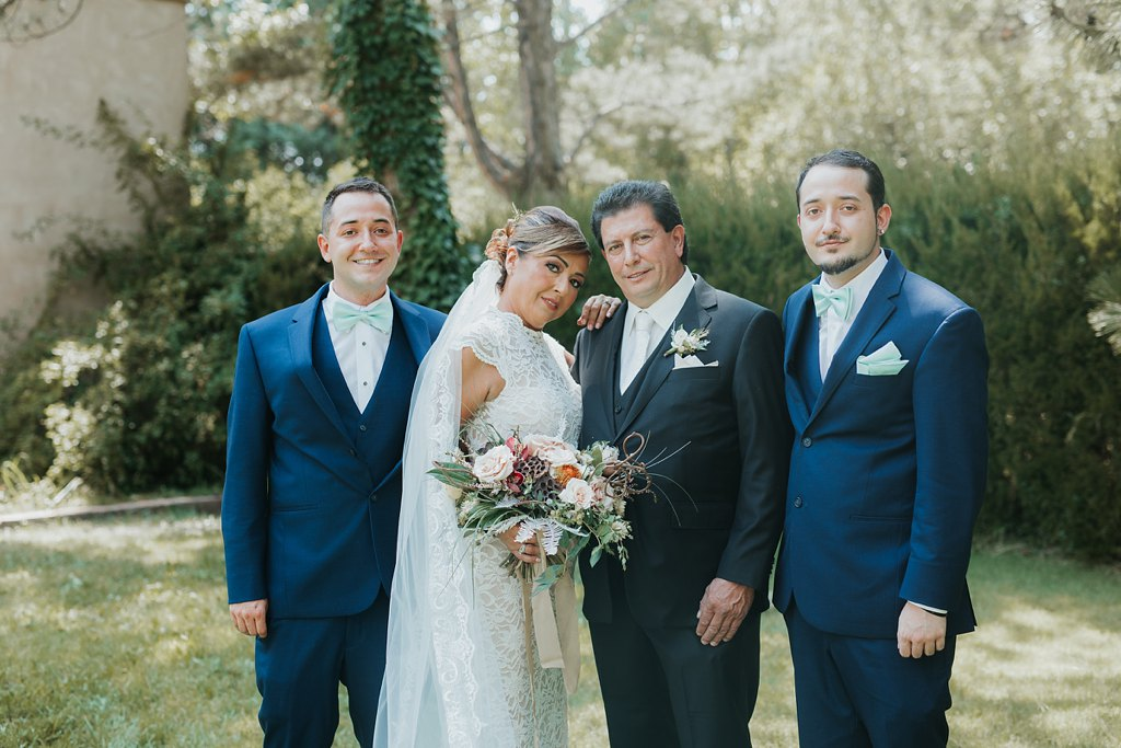 Alicia+lucia+photography+-+albuquerque+wedding+photographer+-+santa+fe+wedding+photography+-+new+mexico+wedding+photographer+-+los+poblanos+wedding+-+los+poblanos+august+wedding_0099.jpg