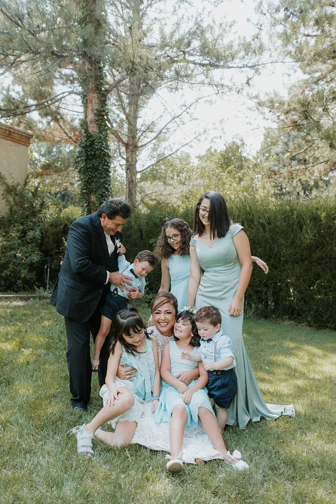 Alicia+lucia+photography+-+albuquerque+wedding+photographer+-+santa+fe+wedding+photography+-+new+mexico+wedding+photographer+-+los+poblanos+wedding+-+los+poblanos+august+wedding_0098.jpg