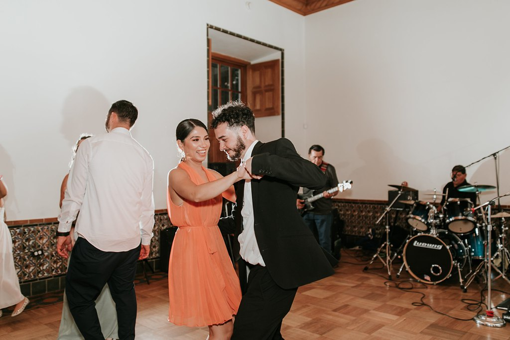 Alicia+lucia+photography+-+albuquerque+wedding+photographer+-+santa+fe+wedding+photography+-+new+mexico+wedding+photographer+-+los+poblanos+wedding+-+los+poblanos+august+wedding_0103.jpg