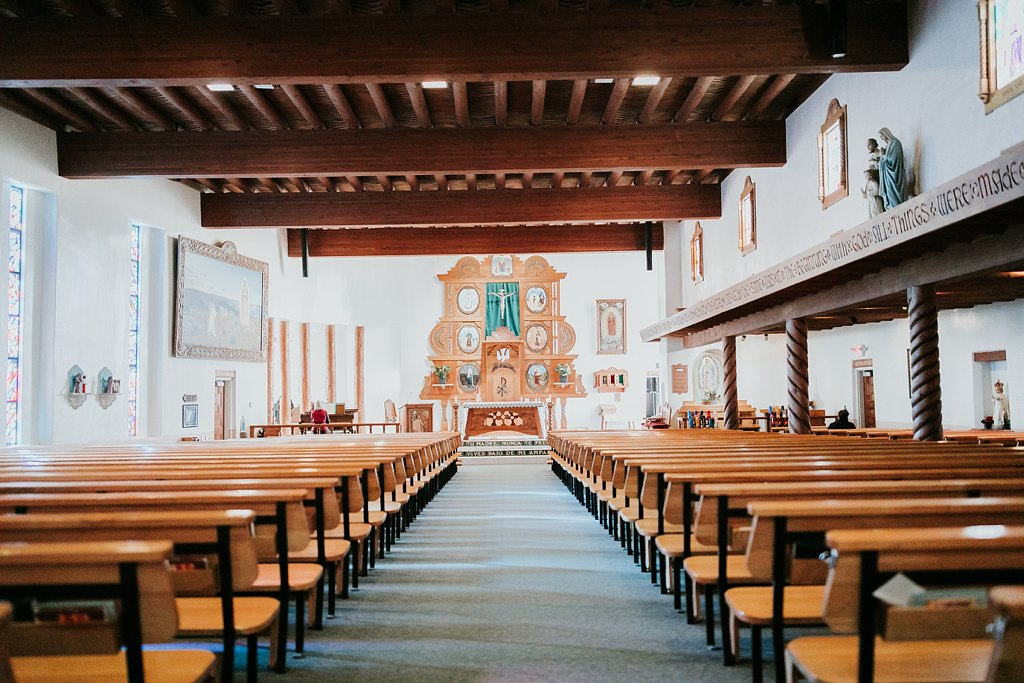 Alicia+lucia+photography+-+albuquerque+wedding+photographer+-+santa+fe+wedding+photography+-+new+mexico+wedding+photographer+-+taos+new+mexico+-+taos+wedding+-+el+monte+sagrado+wedding+-+winter+wedding_0027.jpg