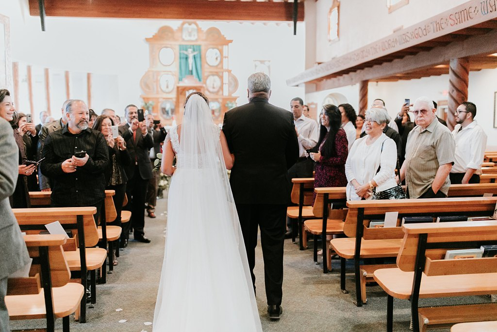 Alicia+lucia+photography+-+albuquerque+wedding+photographer+-+santa+fe+wedding+photography+-+new+mexico+wedding+photographer+-+taos+new+mexico+-+taos+wedding+-+el+monte+sagrado+wedding+-+winter+wedding_0034.jpg
