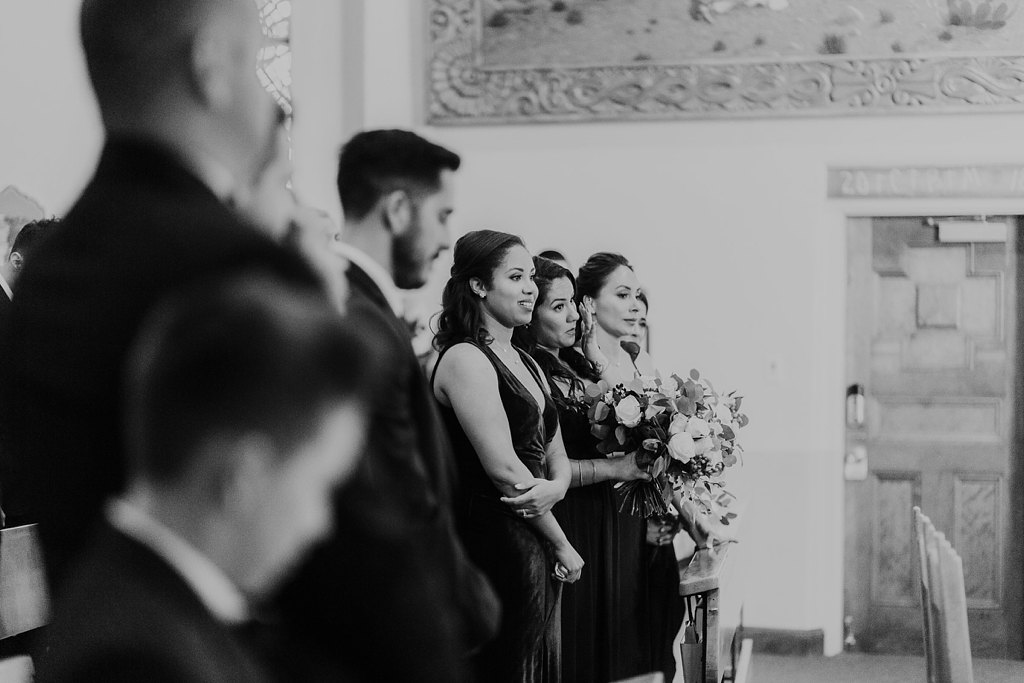Alicia+lucia+photography+-+albuquerque+wedding+photographer+-+santa+fe+wedding+photography+-+new+mexico+wedding+photographer+-+taos+new+mexico+-+taos+wedding+-+el+monte+sagrado+wedding+-+winter+wedding_0043.jpg