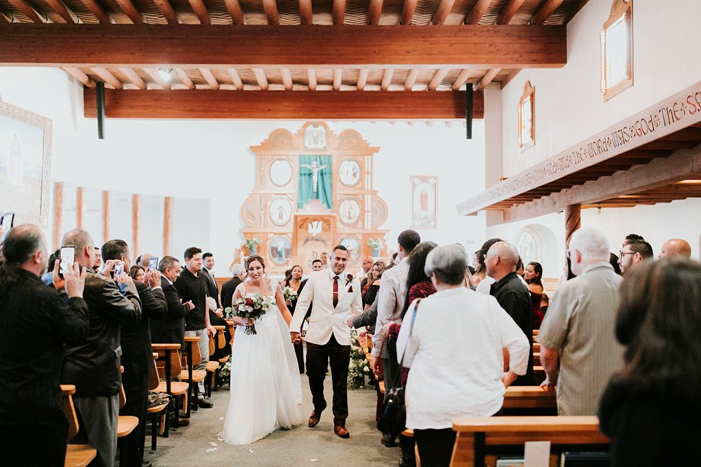 Alicia+lucia+photography+-+albuquerque+wedding+photographer+-+santa+fe+wedding+photography+-+new+mexico+wedding+photographer+-+taos+new+mexico+-+taos+wedding+-+el+monte+sagrado+wedding+-+winter+wedding_0048.jpg