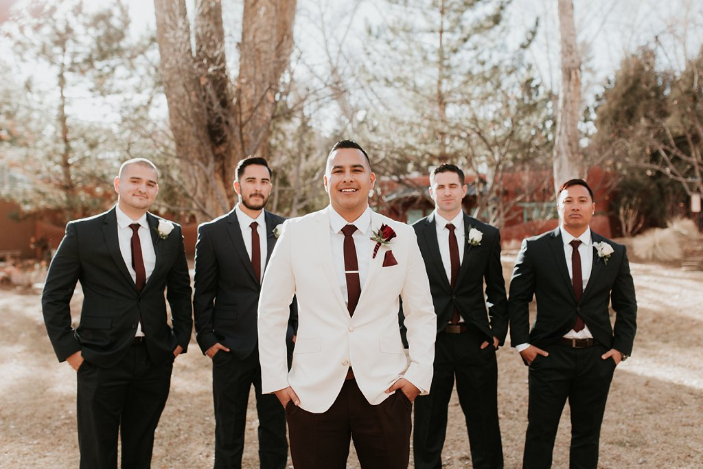 Alicia+lucia+photography+-+albuquerque+wedding+photographer+-+santa+fe+wedding+photography+-+new+mexico+wedding+photographer+-+taos+new+mexico+-+taos+wedding+-+el+monte+sagrado+wedding+-+winter+wedding_0052.jpg