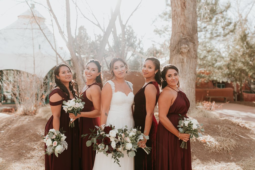 Alicia+lucia+photography+-+albuquerque+wedding+photographer+-+santa+fe+wedding+photography+-+new+mexico+wedding+photographer+-+taos+new+mexico+-+taos+wedding+-+el+monte+sagrado+wedding+-+winter+wedding_0053.jpg